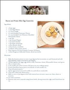 Bacon_and_Potato_Mini_Egg_Casseroles