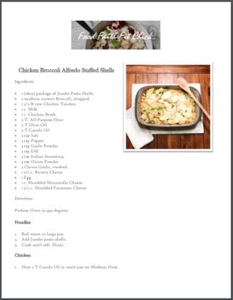 chicken_broccoli_stuffed_shells