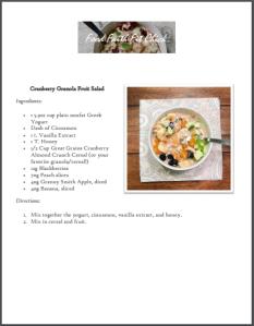 Cranberry_Granola_Fruit_Salad