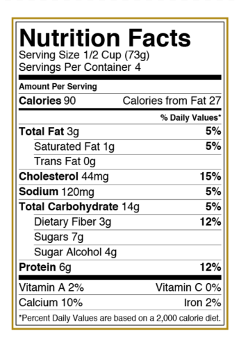 Halo_Top_Nutrition_Facts