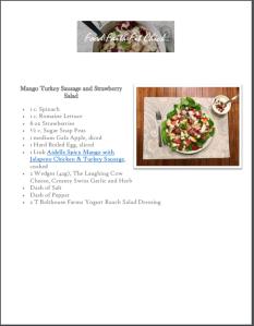 Mango_Turkey_Sausage_Strawberry