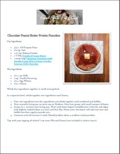 Pancakes_PDF_Image