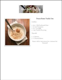 PB_vanilla_oats