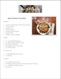 southwest_tuna_salad