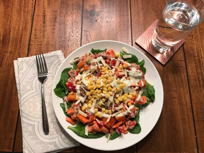 spicy-southwest-tuna-salad-2